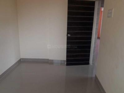 Gallery Cover Image of 650 Sq.ft 1 BHK Apartment for rent in Airoli for 12000