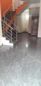 Gallery Cover Image of 1000 Sq.ft 2 BHK Independent House for rent in Hebbal Kempapura for 16000