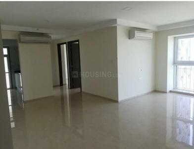 Gallery Cover Image of 990 Sq.ft 2 BHK Apartment for rent in Wadala for 70000