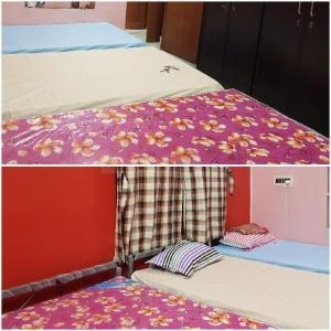 Bedroom Image of Behala Girls PG in Behala