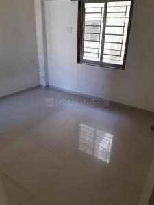 Gallery Cover Image of 1125 Sq.ft 2 BHK Apartment for rent in Paldi for 16500