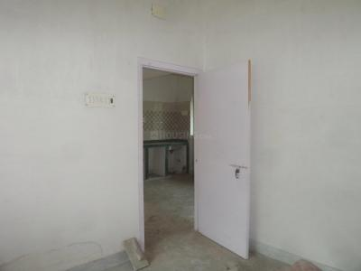 Gallery Cover Image of 700 Sq.ft 2 RK Apartment for buy in Bramhapur for 2000000