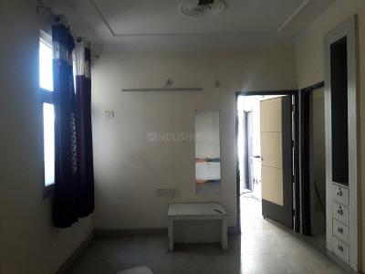 Gallery Cover Image of 950 Sq.ft 2 BHK Apartment for buy in Gagan Vihar for 2800005