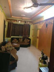 Gallery Cover Image of 820 Sq.ft 2 BHK Apartment for buy in Dombivli West for 5000000