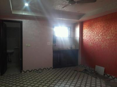 Gallery Cover Image of 300 Sq.ft 1 RK Apartment for buy in Aya Nagar for 1200000