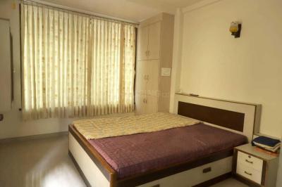 Gallery Cover Image of 595 Sq.ft 1 BHK Apartment for buy in Kopar Khairane for 4300000
