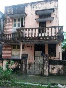 Gallery Cover Image of 1500 Sq.ft 3 BHK Independent House for buy in Nanganallur for 14000000