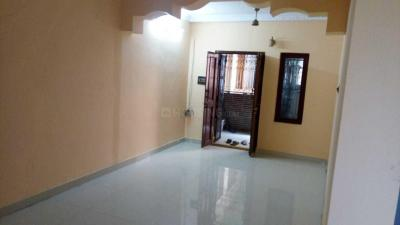 Gallery Cover Image of 1200 Sq.ft 2 BHK Apartment for buy in Benz Circle for 4900000