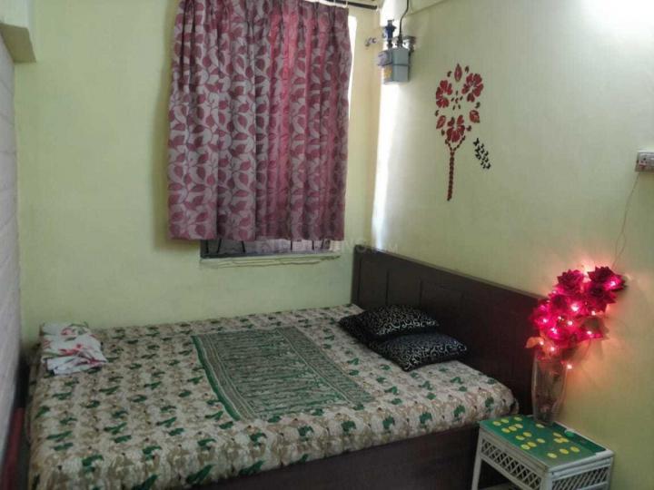 Bedroom Image of PG 4272206 Andheri West in Andheri West