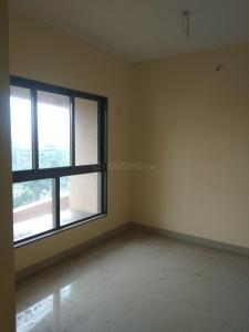 Gallery Cover Image of 751 Sq.ft 2 BHK Apartment for buy in Thane West for 8400000