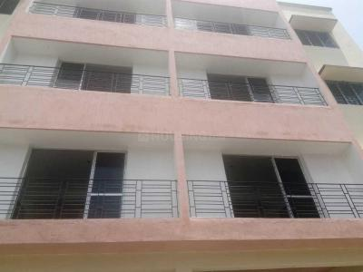 Gallery Cover Image of 1850 Sq.ft 2 BHK Apartment for buy in Bairagarh for 3600000