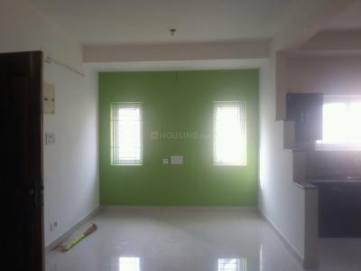 Gallery Cover Image of 936 Sq.ft 2 BHK Apartment for rent in Madipakkam for 15500