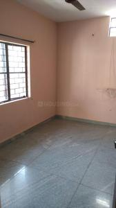 Gallery Cover Image of 1200 Sq.ft 3 BHK Independent House for rent in JP Nagar for 25000