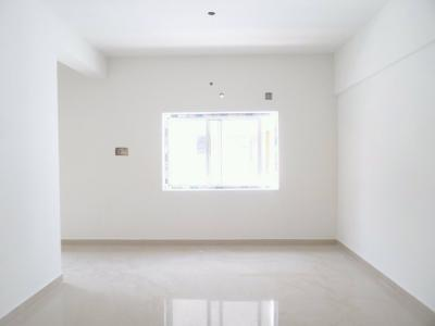 Gallery Cover Image of 1153 Sq.ft 2 BHK Apartment for buy in Kolapakkam for 4957900