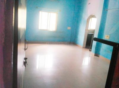 Gallery Cover Image of 570 Sq.ft 1 BHK Apartment for rent in MHADA Ajmera Colony, Pimpri for 8500