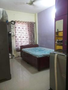 Gallery Cover Image of 985 Sq.ft 2 BHK Apartment for buy in Bidker Pawan Paradise, Vasai East for 5900000