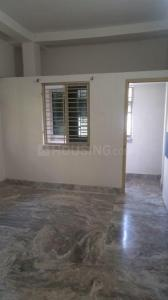 Gallery Cover Image of 710 Sq.ft 2 BHK Independent House for rent in Baishnabghata Patuli Township for 8500
