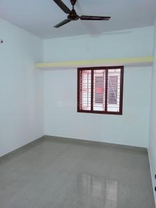 Gallery Cover Image of 650 Sq.ft 2 BHK Independent Floor for rent in Kudlu Gate for 9500