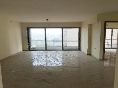 Gallery Cover Image of 2700 Sq.ft 5 BHK Apartment for buy in Kharghar for 32000000
