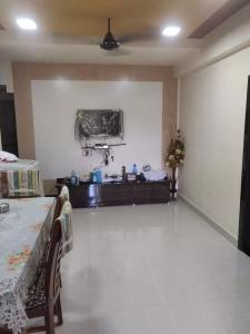 Gallery Cover Image of 700 Sq.ft 1 BHK Apartment for buy in Nityanand Baug CHS, Chembur for 13000000
