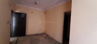 Gallery Cover Image of 475 Sq.ft 1 BHK Apartment for rent in Nyay Khand for 8000