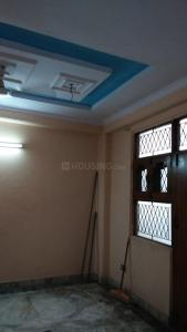 Gallery Cover Image of 650 Sq.ft 1 BHK Independent Floor for rent in Vaishali for 8000