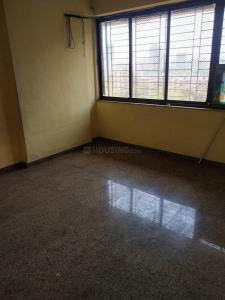 Gallery Cover Image of 950 Sq.ft 2 BHK Apartment for rent in Mulund West for 30000
