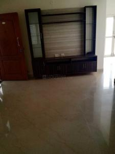 Gallery Cover Image of 1250 Sq.ft 2 BHK Apartment for rent in Mahadevapura for 36000