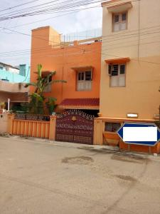 Gallery Cover Image of 1800 Sq.ft 2 BHK Independent House for buy in Porur for 13000000