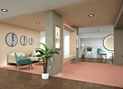 Gallery Cover Image of 1417 Sq.ft 3 BHK Apartment for buy in Hadapsar for 10500000
