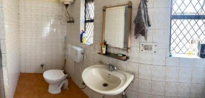 Bathroom Image of PG 4035387 Alaknanda in Alaknanda