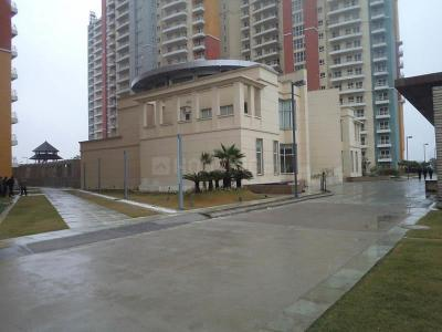 Gallery Cover Image of 1300 Sq.ft 2 BHK Apartment for rent in Sector 75 for 12000
