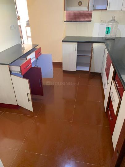 ब्रुकफील्ड  में 8200000  खरीदें  के लिए 8200000 Sq.ft 2 BHK अपार्टमेंट के किचन  की तस्वीर