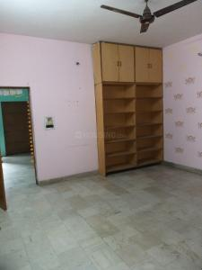 Gallery Cover Image of 1000 Sq.ft 2 BHK Independent Floor for rent in Sector-12A for 17000