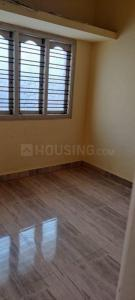 Gallery Cover Image of 400 Sq.ft 1 BHK Apartment for rent in Vijay Nilaya, Marathahalli for 9000