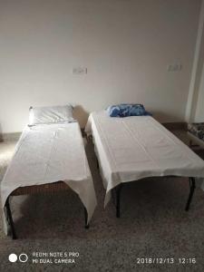 Bedroom Image of PG 3806975 Karol Bagh in Karol Bagh