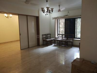 Gallery Cover Image of 1300 Sq.ft 2 BHK Apartment for rent in Ghatkopar West for 55000