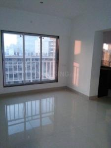 Gallery Cover Image of 560 Sq.ft 1 BHK Apartment for rent in Sheetal Tapovan, Malad East for 20000