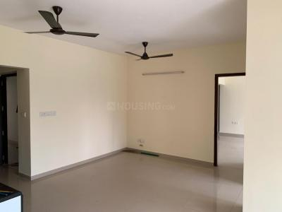 Gallery Cover Image of 780 Sq.ft 2 BHK Independent House for buy in Vandalur for 3100000
