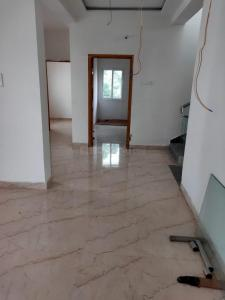 Gallery Cover Image of 1150 Sq.ft 2 BHK Independent House for buy in LB Nagar for 6420000