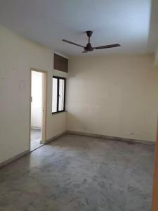 Gallery Cover Image of 1100 Sq.ft 2 BHK Apartment for rent in Gariahat for 30000