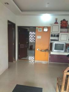 Gallery Cover Image of 750 Sq.ft 2 BHK Apartment for buy in Dahisar East for 10000000