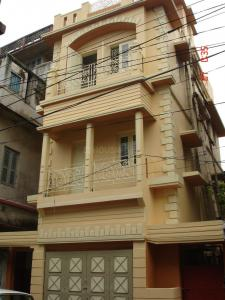 Gallery Cover Image of 1900 Sq.ft 3 BHK Independent House for buy in Paikpara for 12000000