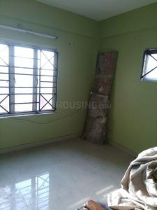 Gallery Cover Image of 1150 Sq.ft 2 BHK Apartment for buy in 9b, Ballygunge for 11500000