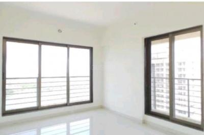 Gallery Cover Image of 1500 Sq.ft 3 BHK Apartment for rent in Malad West for 46000