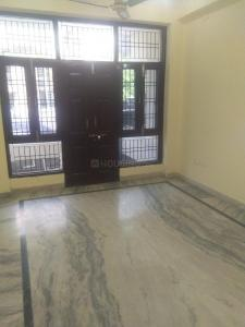 Gallery Cover Image of 1200 Sq.ft 2 BHK Independent House for rent in Sector 47 for 16000