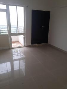 Gallery Cover Image of 1200 Sq.ft 2 BHK Apartment for rent in Omicron III Greater Noida for 9000