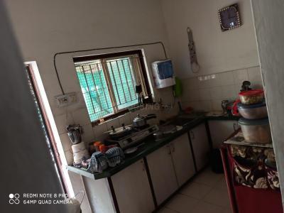Gallery Cover Image of 1045 Sq.ft 2 BHK Villa for buy in Bakeri City, Vejalpur for 6500000