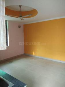 Gallery Cover Image of 600 Sq.ft 1 BHK Independent Floor for rent in Sector 56 for 14500