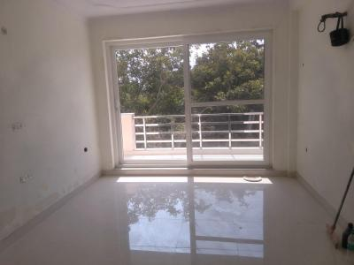 Gallery Cover Image of 1500 Sq.ft 2 BHK Independent Floor for rent in Sector 14 for 41000
